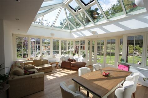 living room conservatories conservatory interior transitional family room minneapolis by conservatory craftsmen