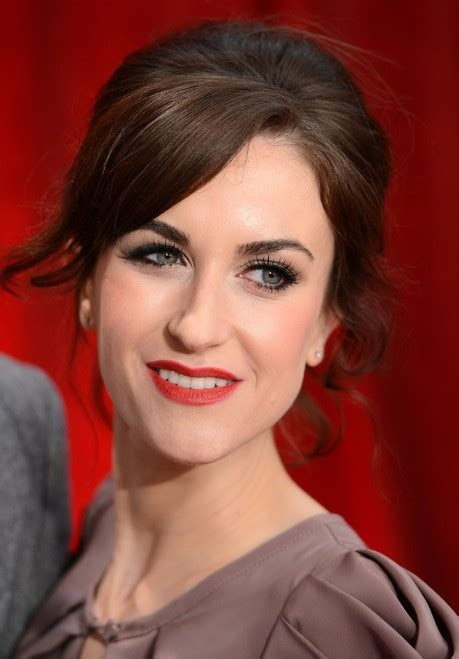 bangs for women over 30 katherine kelly red carpet hairstyles with bangs for women