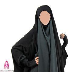 Khimar Ratu 1000 images about khimar jilbab on abayas