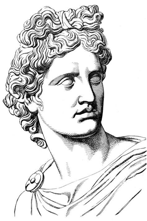 Image - Greek-gods-goddesses-1 apoolo.jpg - Riordan Wiki