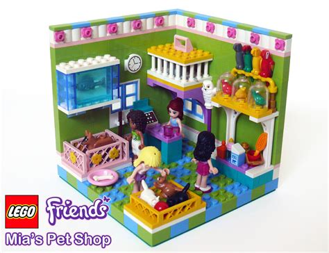 lego friends dog house lego friends mias puppy house www pixshark com images galleries with a bite