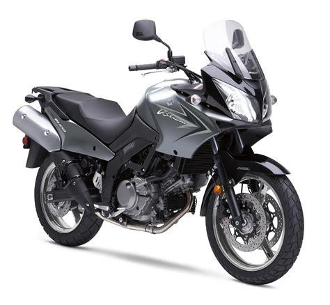 2009 Suzuki V Strom Tanshanomi S Snap Judgments 187 Archive 187 Suzuki V