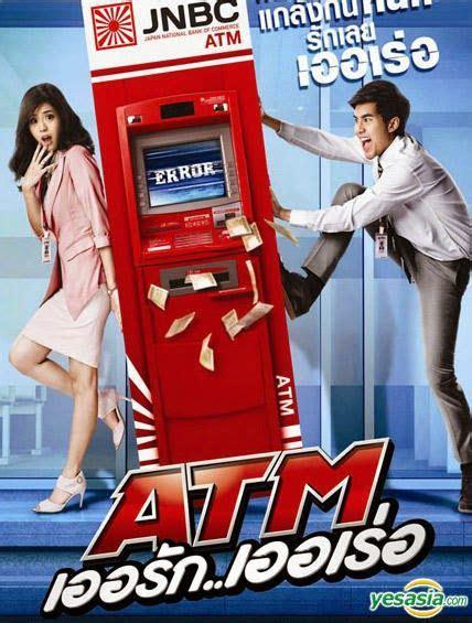 film cina bagus 10 film thailand terbaik dan terpopuler terbaru movie