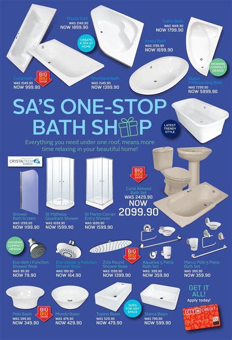 ctm bathrooms designs ctm bathroom ceiling tiles bathroom design ideas