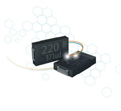 polymer capacitor device polymer capacitor panasonic 28 images polymer hybrid aluminium electrolytic capacitor