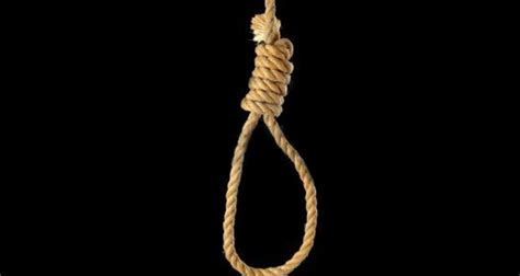 hanging pictures 2 to hang for gazipur murder click ittefaq