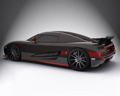 Koenigsegg Ccxr Edition Koenigsegg Ccxr Edition Photos And Wallpapers Tuningnews Net