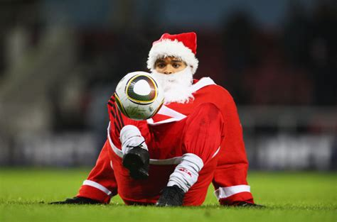 Football Gifts 2016 Best Presents For Soccer