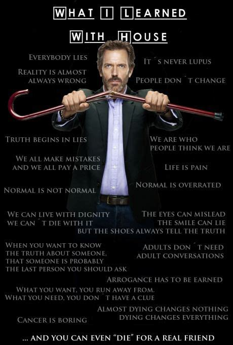 gregory house shoes 25 best house md quotes on pinterest house md dr house