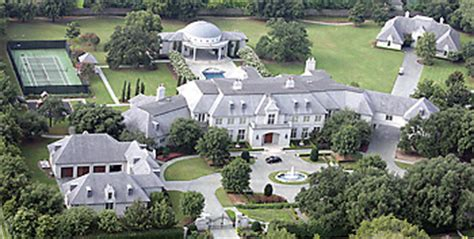 mark cubans house pro golfer hunter mahan s insane texas mansion up for sale krs page 6 sports