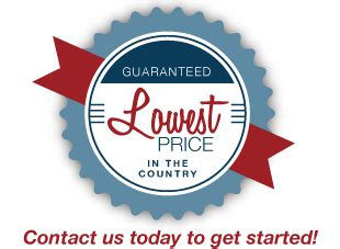 guaranteed lowest price  ready  assemble cabinets