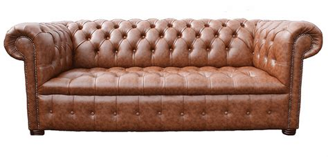 Ethan Allen Chesterfield Sofa by Chesterfield Sofas Ethan Allen Chesterfield Sofa