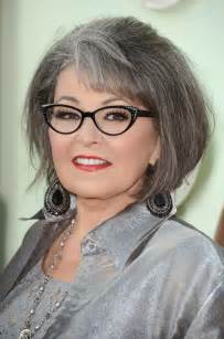 hairstyles for glasses for in forties hairstyles for women over 50 with glasses fave hairstyles