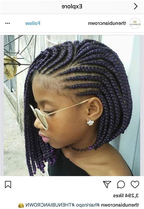 black cornrow hairstyles that cover edges black cornrow hairstyles fade haircut