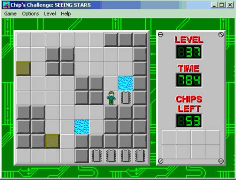 windows challenge s you played resetera
