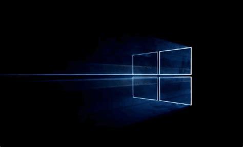 imagenes temas windows 10 windows 10 attivare il tema dark