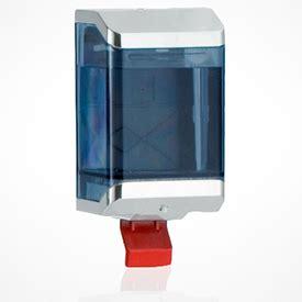 dispenser bicchieri plastica vendita dispenser porta bicchieri in plastica