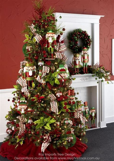 2017 christmas trends 20 best christmas trends 2017 2018 images on pinterest