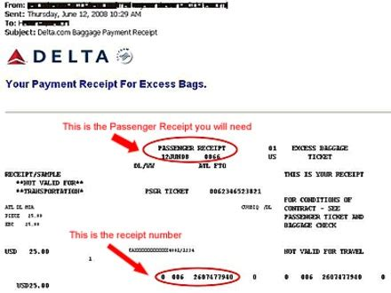 does united charge for luggage collection of united bag fees elegant united baggage