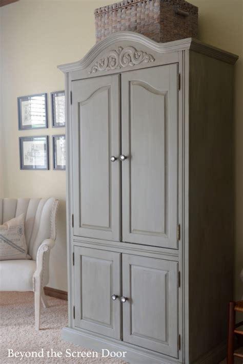 home sonya hamilton designs