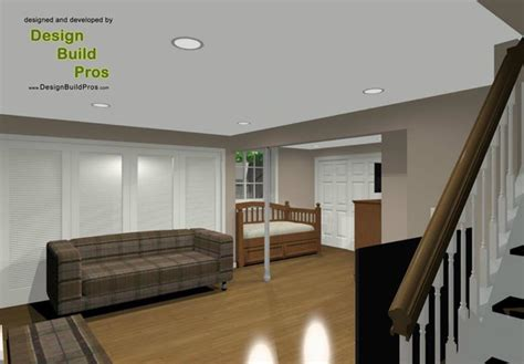 Small Basement Remodel 28 Small Basement Remodel Design Build Pros Best Monmouth County Nj Basement Small