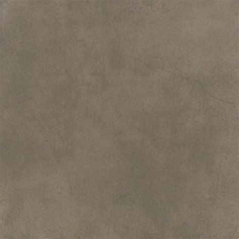 veranda floor tiles 1000 images about daltile cement veranda solids on