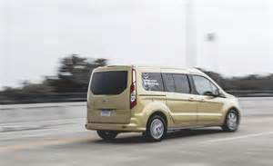 2014 ford transit diesel html autos post
