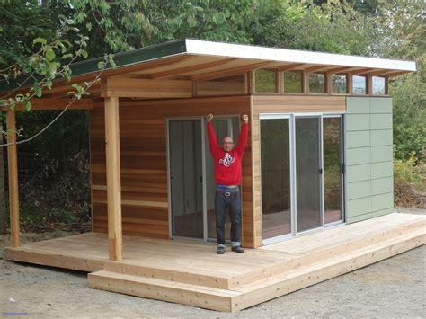 backyard cabin kits backyard cabin kits fresh an art studio granny flat man