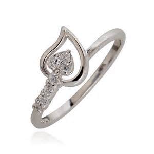 ring for collections lovestruck silver ring grt jewellers