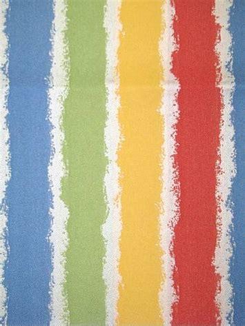 Gulf Coast Upholstery by Sd Gulf Coast 11 Multi Outdoor Upholstery Fabric