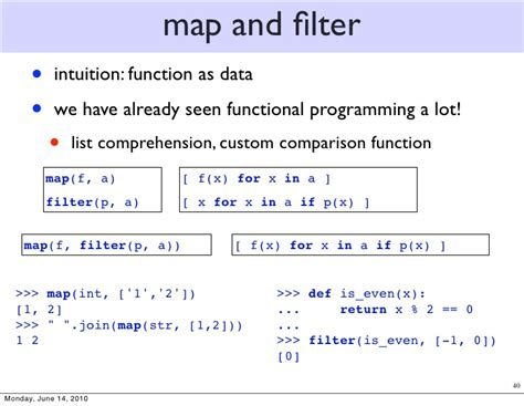 tutorial python functions map function my blog