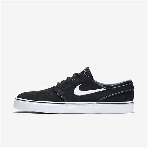 Nike S Janosky nike sb zoom stefan janoski og zapatillas de skateboard