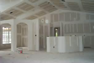 dr gödecke residential 541 517 3777 eugene drywall contractor