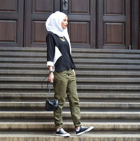 Sale Sepatu Wanita Nike Air One easy and casual style trends fashion trend