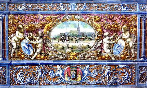 azulejos en sevilla curiosidades de sevilla azulejos de cer 225 mica bar tapas