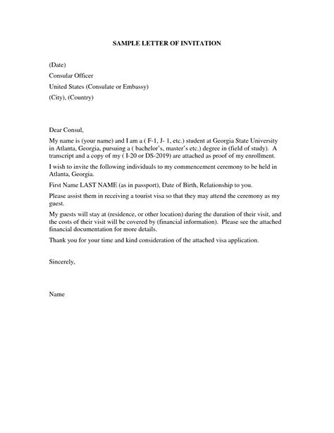 Letter To Embassy For Applying Tourist Visa tourist visa application letter to embassy pdfeports867
