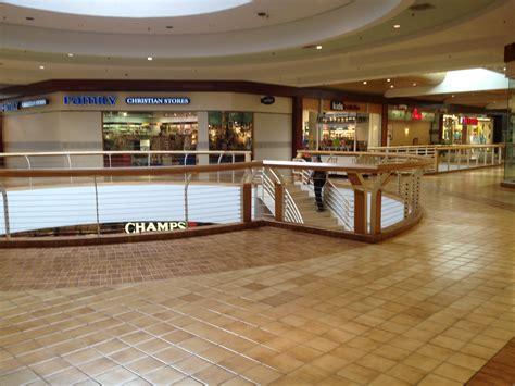 scoping vas file piedmont mall danville va 7377718848 jpg