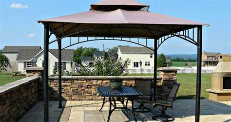 cheap gazebo for sale cheap gazebo for sale gazeboss net ideas designs and