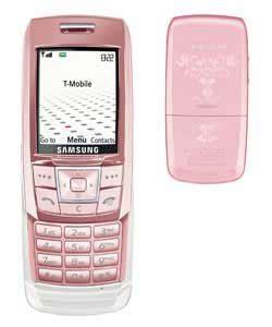 Kitchen Design Software Review by Samsung E250i Blossom Slide Design Bluetooth Mobile Phone