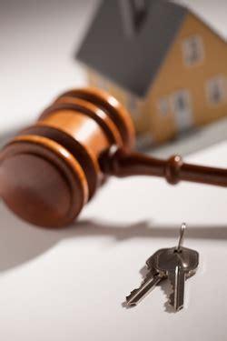 aste giudiziarie investire in immobili alle aste giudiziarie