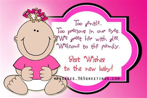best new baby new baby wishes and messages dress new