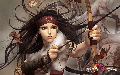 wallpaper of cartoon girl 3d cartoon girl hd wallpaper