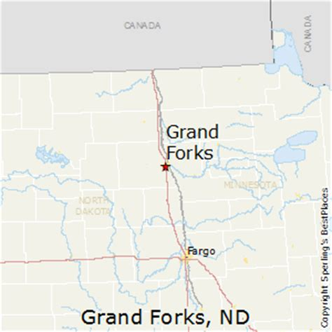 houses for sale in grand forks nd best places to live in grand forks north dakota