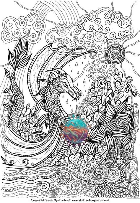 unicorn and flowers an coloring book featuring relaxing and beautiful unicorn coloring pages unicorn gifts for books landscape landscape colouring