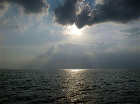 imagenes mar negro fotos de crucero por el mar negro
