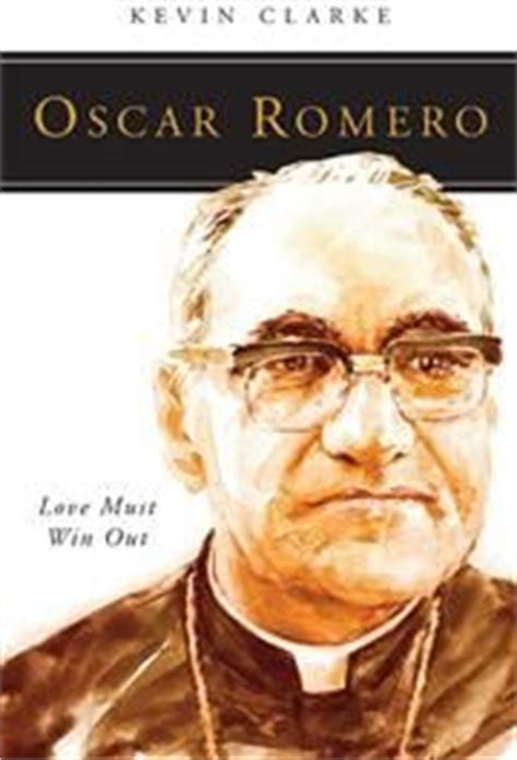 oscar romero biography in spanish 1000 images about people of god biography series on