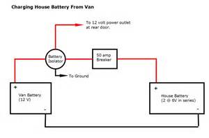 marine battery disconnect switch wiring diagram efcaviation