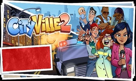 old facebook games zynga s cityville youtube zynga announces new version of social game cityville