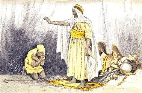 biography khalid al walid heritage history lance of kanana by harry french
