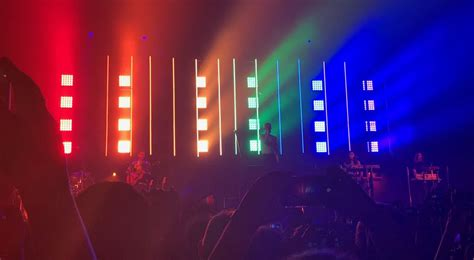 troy colors troye sivan colors the anthem in the bloom tour the